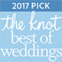Something New and Blue Best of Weddings 2017