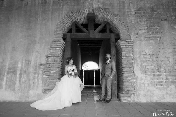 Los-Angeles-Wedding-Photographers-Videography   Something New and Blue Photography
