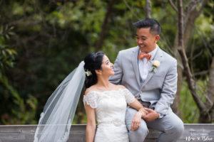 Couples-Romantics-Wedding-Photography | Something New and Blue Photography