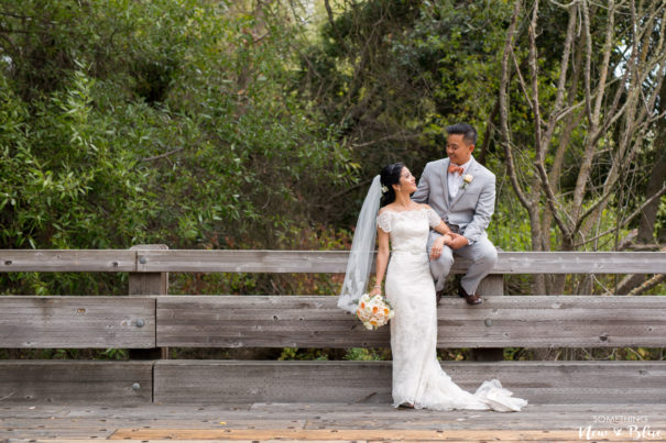 Los-Angeles-Wedding-Photographers-Videography | Something New and Blue Photography