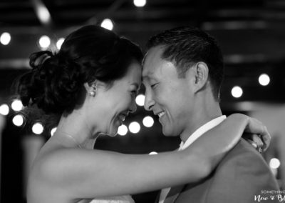 Wedgewood Aliso Viejo Wedding | Jodi + Daniel
