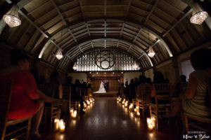 The-Loft-on-Pine-Long-Beach-Wedding | Something New and Blue Photography