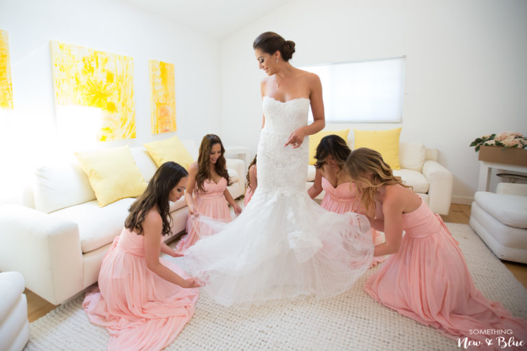 Orange County Wedding Photographers Videography Los Angeles | Something New and Blue Photography