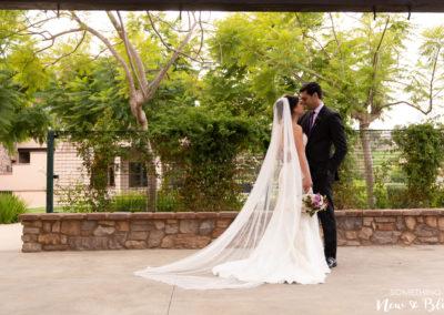 Wedgewood Aliso Viejo Wedding   Nadine + Cyrus