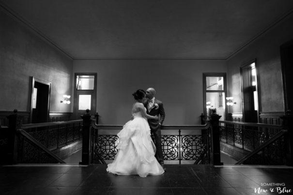 Brides-Bouquet-Wedding-Flowers Orange County Wedding Photographers   Something New and Blue Photography