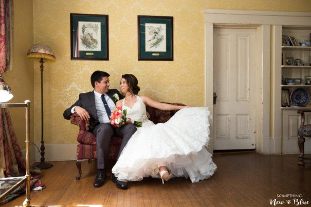 French Estate Orange County Wedding Photographers   Pam + Garret