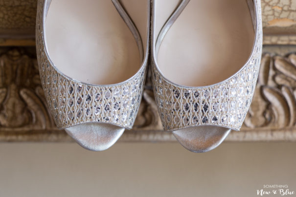 Bride Detail Photos Orange County - Something New and Blue Photography