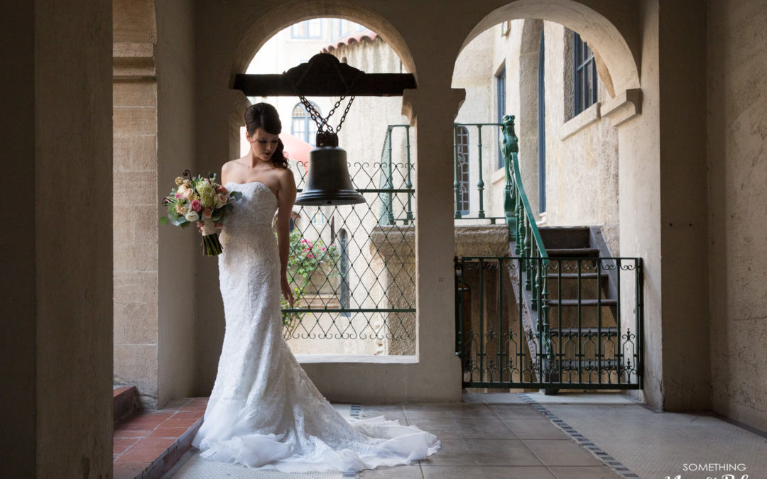 Orange County Wedding Videography Los Angeles