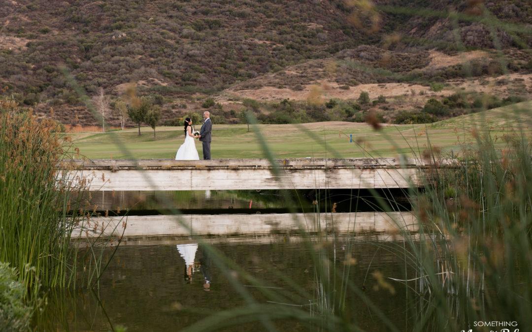 Orange County Wedding Photographers Los Angeles