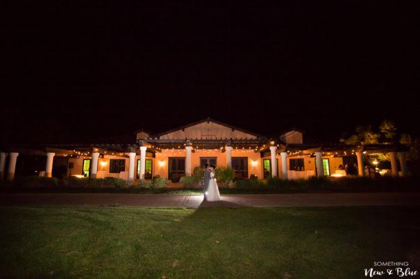Night Shots Wedding Photography   Something New and Blue Photography