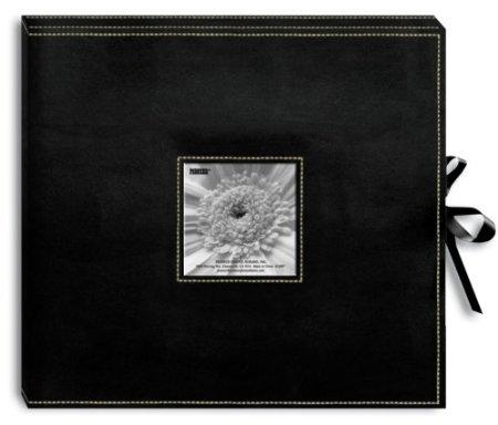 BlackScrapbook
