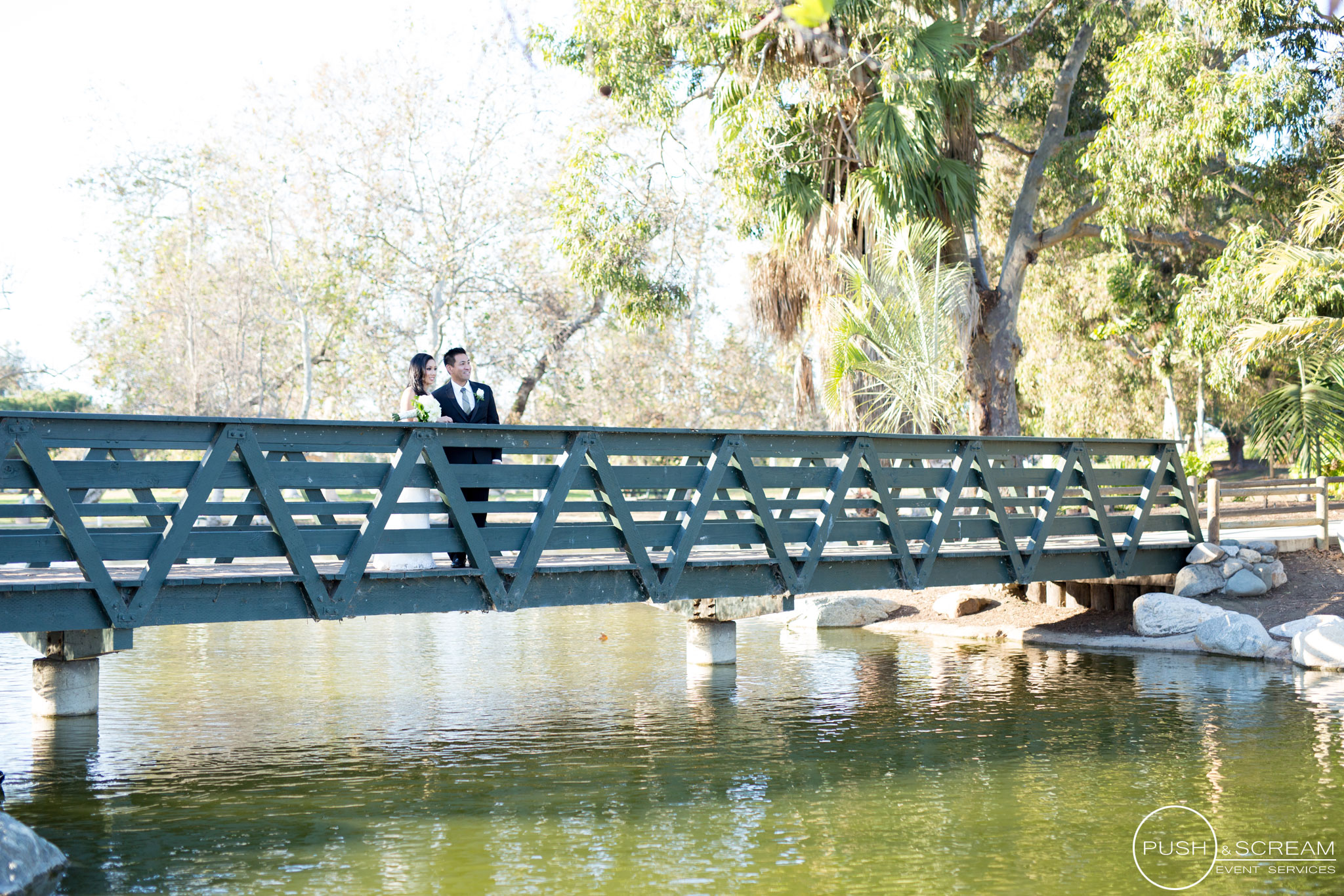 Wedding Photography Orange County Los Angeles