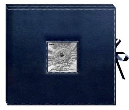 NavyScrapbook