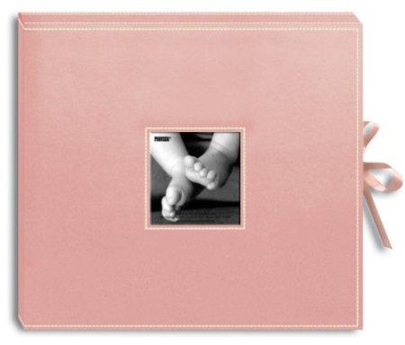 PinkScrapbook