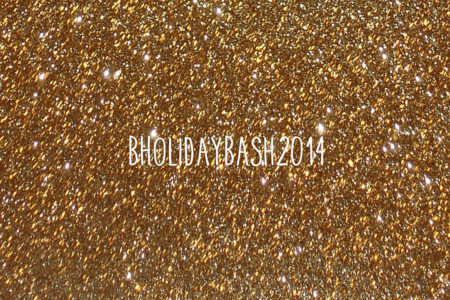 Protected: B Holiday Bash 2014 Photo Booth