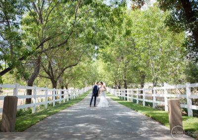 Wedding Photographer, Orange County, Los Angeles, Saddlerock Ranch Wedding